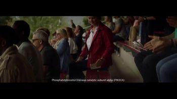 PIQRAY TV Spot, 'Hope ' - Thumbnail 3