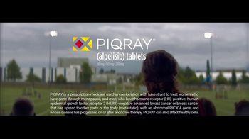 PIQRAY TV Spot, 'Hope ' - Thumbnail 5