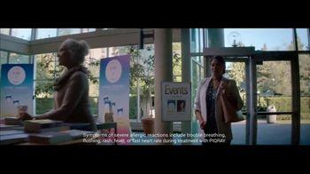 PIQRAY TV Spot, 'Hope ' - Thumbnail 7