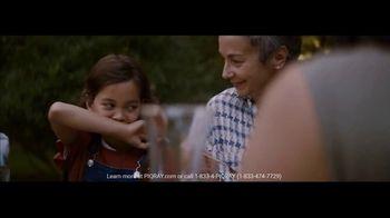 PIQRAY TV Spot, 'Hope ' - Thumbnail 9