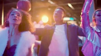 Dave and Buster's TV Spot, 'Mobile App: 50 Percent Off and Game Card' - Thumbnail 5