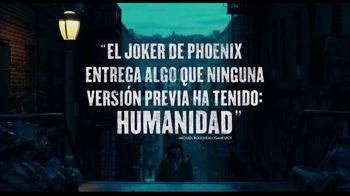 Joker - Alternate Trailer 83
