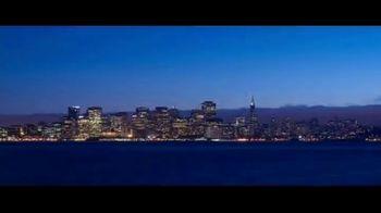NBA League Pass TV Spot, 'Shout It: DIRECTV Offer for $39.99' Song by VideoHelper - Thumbnail 1