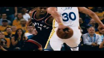 NBA League Pass TV Spot, 'Shout It: DIRECTV Offer for $39.99' Song by VideoHelper - Thumbnail 3