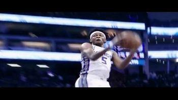 NBA League Pass TV Spot, 'Shout It: DIRECTV Offer for $39.99' Song by VideoHelper - Thumbnail 4
