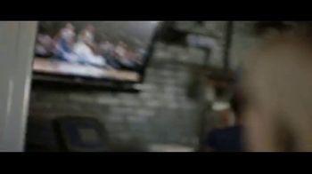 NBA League Pass TV Spot, 'Shout It: DIRECTV Offer for $39.99' Song by VideoHelper - Thumbnail 5
