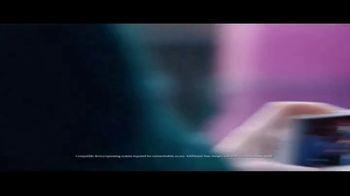 NBA League Pass TV Spot, 'Shout It: DIRECTV Offer for $39.99' Song by VideoHelper - Thumbnail 8