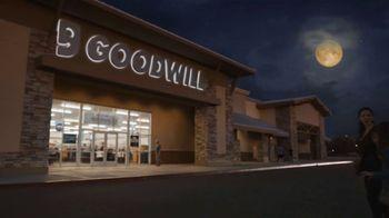 Goodwill TV Spot, 'Magical Mysteries' - Thumbnail 1