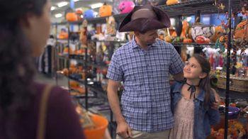 Goodwill TV Spot, 'Magical Mysteries' - Thumbnail 10