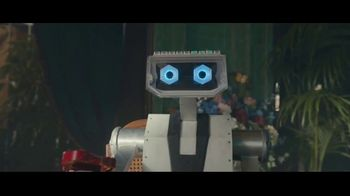 Fisher-Price Code 'n Learn Kinderbot TV Spot, 'Direction' - Thumbnail 2