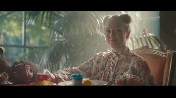 Fisher-Price Code 'n Learn Kinderbot TV Spot, 'Direction' - Thumbnail 3