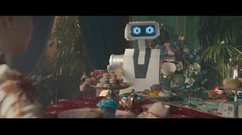 Fisher-Price Code 'n Learn Kinderbot TV Spot, 'Direction'