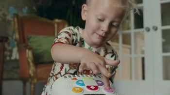 Fisher-Price Code 'n Learn Kinderbot TV Spot, 'Direction' - Thumbnail 7