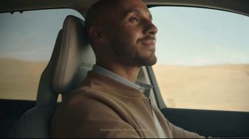 Volvo XC90 TV Spot, 'Drive the Future' [T1] - Thumbnail 6