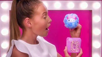 Pikmi Pops Cheeki Puffs TV Spot, 'Get Your Glow On'