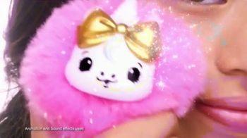 Pikmi Pops Cheeki Puffs TV Spot, 'Get Your Glow On' - Thumbnail 3