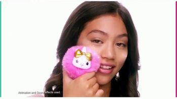 Pikmi Pops Cheeki Puffs TV Spot, 'Get Your Glow On' - Thumbnail 4