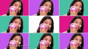 Pikmi Pops Cheeki Puffs TV Spot, 'Get Your Glow On' - Thumbnail 5