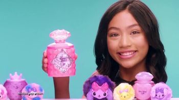 Pikmi Pops Cheeki Puffs TV Spot, 'Get Your Glow On' - Thumbnail 6