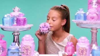 Pikmi Pops Cheeki Puffs TV Spot, 'Get Your Glow On' - Thumbnail 8