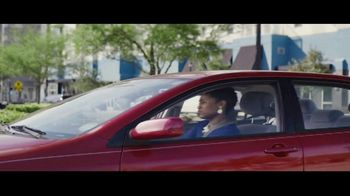 NAPA Auto Parts Bag Sale TV Spot, 'Very Cool' - Thumbnail 3