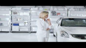 NAPA Auto Parts Bag Sale TV Spot, 'Very Cool' - Thumbnail 4