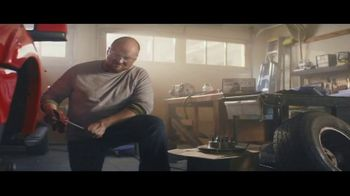 NAPA Auto Parts Bag Sale TV Spot, 'Very Cool' - Thumbnail 5