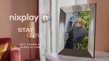 Nixplay TV Spot, 'Empty Nest' - Thumbnail 10