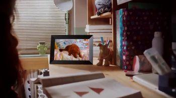 Nixplay TV Spot, 'Empty Nest' - Thumbnail 3