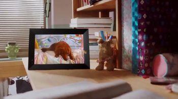 Nixplay TV Spot, 'Empty Nest' - Thumbnail 4