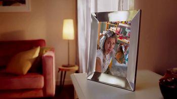 Nixplay TV Spot, 'Empty Nest' - Thumbnail 7
