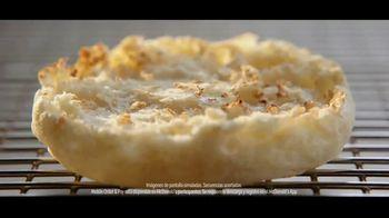 McDonald's App TV Spot, 'Microondas' [Spanish] - Thumbnail 6