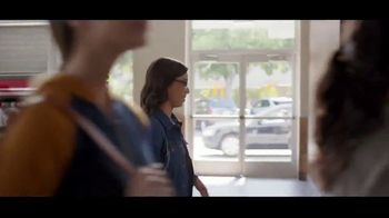 McDonald's App TV Spot, 'Microondas' [Spanish] - Thumbnail 8