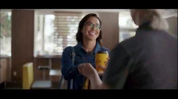 McDonald's App TV Spot, 'Microondas' [Spanish] - Thumbnail 9