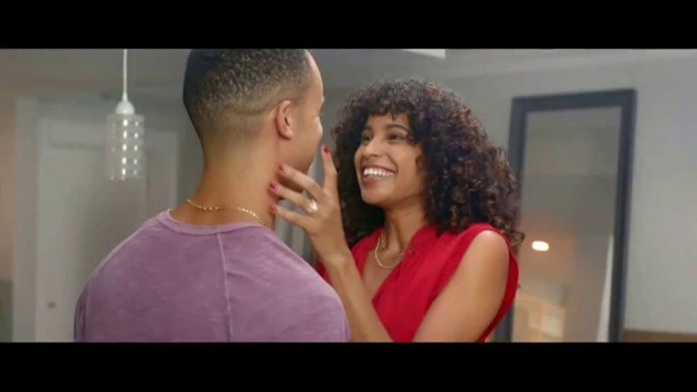 Kay Jewelers Poptober TV Commercial, 'OMG Yes: 20-40 Percent Off Bridal' Song by Harriet Whitehead