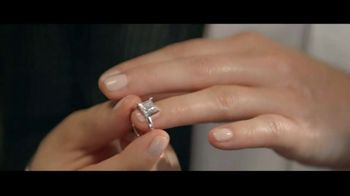 Kay Jewelers Poptober TV Spot, 'OMG Yes: 20-40 Percent Off Bridal' Song by Harriet Whitehead - Thumbnail 6