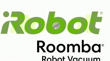 iRobot Roomba i7+ TV Spot, 'More Pet Hair' - Thumbnail 10