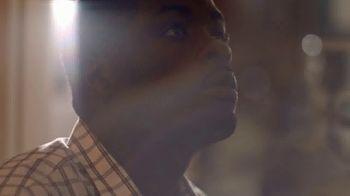 Airbnb TV Spot, 'Hosts: Damon & Marcus'