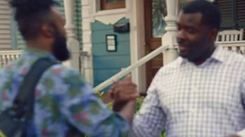 Airbnb TV Spot, 'Hosts: Damon & Marcus' - Thumbnail 8