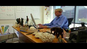 Big Ten Network TV Spot, 'Coral Skeleton' - Thumbnail 3