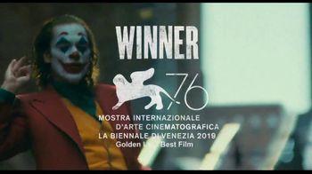 Joker - Alternate Trailer 82