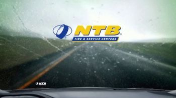 National Tire & Battery Big Brands Bonus Month TV Spot, 'We Got This' - Thumbnail 6