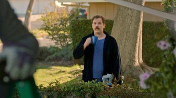 American Standard Set the Standard Sales Event TV Spot, 'Problems That Actually Matter: $500 Rebates' - Thumbnail 4