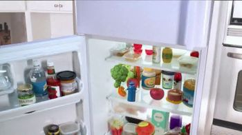 Ensure TV Spot, 'On a Mission: Complete Balanced Nutrition' - Thumbnail 1