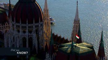 Viking Cruises TV Spot, 'Best at Sea: Ocean' - Thumbnail 1