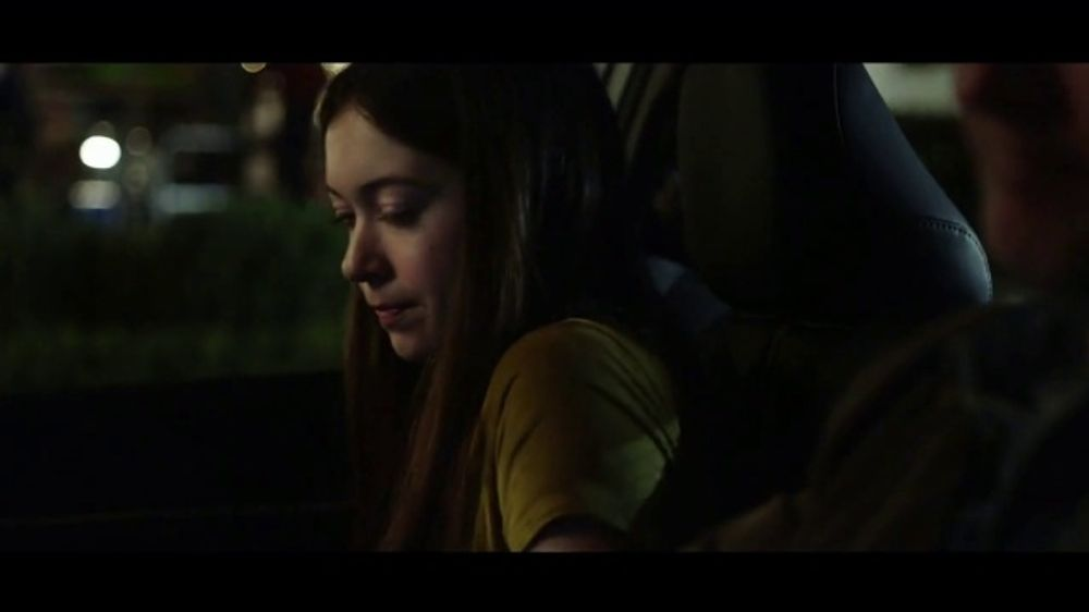 2019 Toyota Camry Tv Commercial In The Neighborhood T1