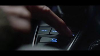 2019 Toyota Camry TV Spot, 'In the Neighborhood' [T1] - Thumbnail 2