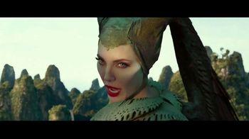 Maleficent: Mistress of Evil - Alternate Trailer 39