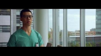 University of Colorado Anschutz Medical Campus TV Spot, 'This Is Breakthrough' - Thumbnail 1
