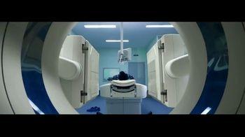 University of Colorado Anschutz Medical Campus TV Spot, 'This Is Breakthrough' - Thumbnail 3